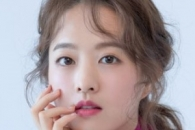 """박보영 '어비스' 출연 확정 """"예측 뛰어넘는 독특한 상황 끌려"""""""