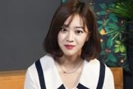 '골목식당' 조보아, 백종원급 독설+특별 솔루션 '관심 집중'