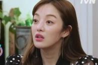 """황보라 """"차현우, 목숨 걸고 날 사랑하는 사람♥"""""""