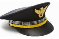 현직 경찰관이 흉기 들고 시민 위협…현장 체포·대기발령