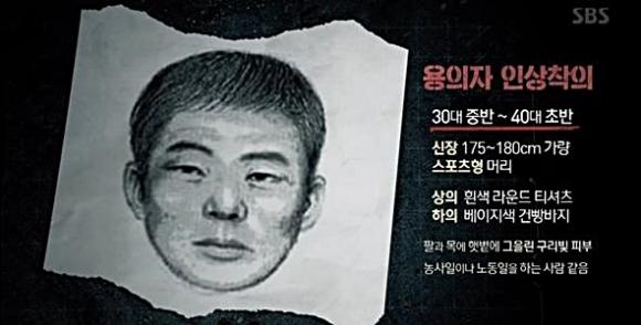 http://seoul.co.kr/