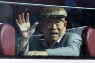 """91세 父의 75세 子 확인법 """"어디서 살았는지 물을 것…"""