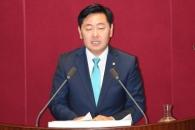 """[뉴스 분석] """"판문점 선언 결의를""""… 바른미래, 남북…"""