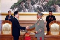 [평양공동선언] 11월부터 군사분계선 일대 '버퍼존'…