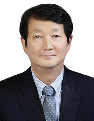 이종수 경북문화콘테츠진흥원장