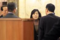중·러·일 가세한 '북핵 외교'… 한반도 70년 냉전…