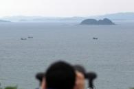"""국방부 """"군사합의서상 NLL평화수역 조성표현, 北 NLL…"""