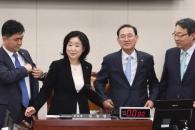 진보정당 첫 위원장 '심상정 특위'… 2020 총선 승자…