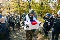 [뉴스 분석] 한반도 평화, 65년 잠든 국군유해 깨웠다