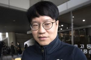 """""""가난한 후손들"""" 독립운동 비하한 윤서인 광복회 역고소(종합)"""