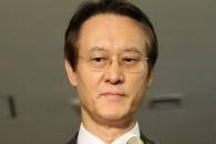 日정부, 대법원 강제징용 판결 항의 이수훈 주일 한국…