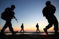 남북, 오늘부터 地·海·空 완충구역 실행…적대행위 …