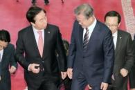 민생·공정·분권 '생산적 협치' 제도화… 디테일 조…