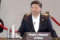 올해 아닌 내년 방북 택한 시진핑…한반도 中 변수 주…