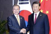 내년 방북 택한 시진핑… 북·미 해법 돕고 영향력 확…