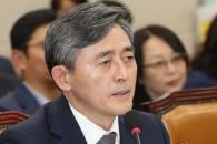 """KBS 사장후보 """"세월호 사건 당일 노래방 법인카드 사…"""