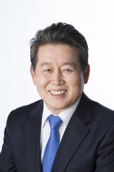 김경협 의원