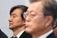 [서울포토] 인권의 날 기념식 참석한 문재인 대통령과…
