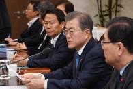 韓 '중재자 위상' 北 '행동 대 행동' 美 '사라진…