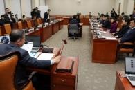 국회 교육위, '회계투명성 강화' 유치원3법 신속안건…