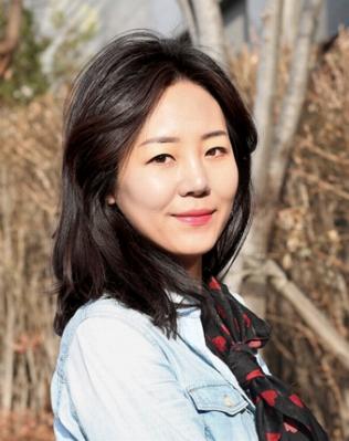 김진 칼럼니스트·여행작가
