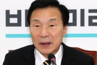 """손학규 """"신재민 사태, 청문회·국조로 실상 밝혀야"""""""