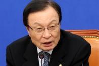 """이해찬 """"경제 활성화에 역점…예산정책투어 재가동"""""""