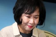"""'목포투기 의혹' 與 손혜원, 탈당키로…""""의혹 밝힌…"""