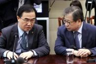 북·미 '北경제 개발'도 논의… 비핵화·상응조치 진…
