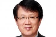 경제자문회의 부의장 이제민…'신설' 경제과학특보에…