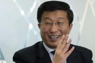 北 김혁철 급부상…북핵협상 이원화되나
