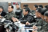 """[뉴스 분석] 한·일 국방수장 파일럿복 대치…""""정치 …"""