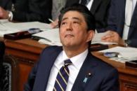 """[뉴스 분석] """"日위협비행, 평화헌법 위반"""" 전범국 망…"""