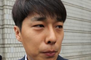 '양육비 미지급' 김동성 폭로전 언제까지…아이들만 상처