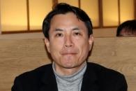 """김진태 """"5·18 유공자에 상처 주려는 의도 아냐…명단…"""