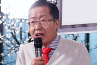 """홍준표, 2·27 전대 불출마…""""탄핵 뒤치다꺼리 정당 …"""