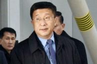 北김혁철·최강일 베이징 도착…북미 의제협의 재개 임…
