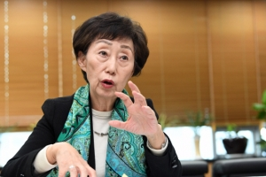 """국가인권위, """"낙태죄 비범죄화하라"""" 최종 의견 표명"""