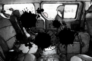 서산 저수지 주차 차량서 20대 추정 남녀 3명 숨진 채 발견
