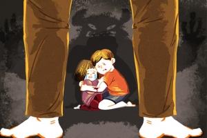 '성폭력 피해' 미성년자 성인 때까지 손해배상 소멸시효 유예