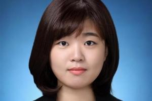 본지 이근아·손지민 기자  양성평등미디어상 최우수