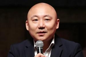 """""""시민독재 시대 열렸다""""…'여혐 논란' 기안84 감싼 주호민"""