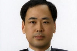 김현미 장관과 최경환 전 부총리/김경두 경제부장