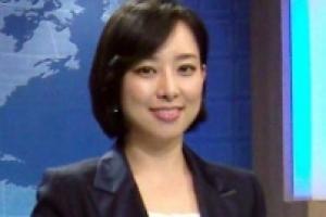 예술의 '서울 탈출'을 기대하며/최여경 문화부장