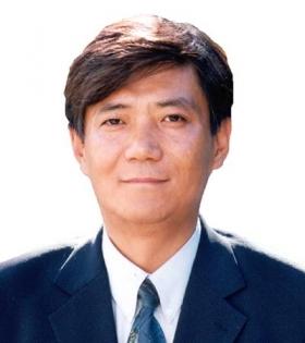 이준섭(서울도시문화연구원 연구위원)