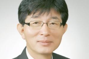 새로운 기업가정신과 미래 교육/이은우 건양대 교수