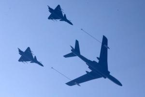 中경제력, 군사력 전환… '딜레마'에 빠진 美투자자들