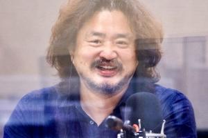 마포구, '방역수칙 위반 의혹' 김어준 일행 7명 확인