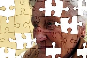 '치매'를 다른 말로 바꾼다면?…조사 결과 보니