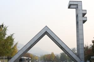 '제자 성추행' 서울대 공대 교수 2심도 징역형 집행유예
